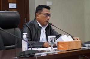 Disebut Akan Hadiri KLB Demokrat di Sumut, Begini Kegiatan Moeldoko Hari Ini