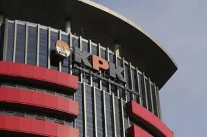 KPK Setorkan Uang Denda Terpidana Korupsi ke Kas Negara