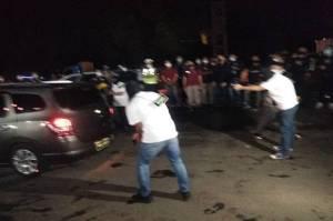 Polri Kantongi Bukti Permulaan Dugaan Pembunuhan di Luar Hukum 6 Laskar FPI