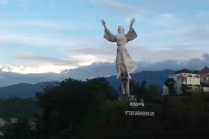Perluasan Bandara Sam Ratulangi Jadi Momentum Bangkitkan Pariwisata Sulut