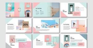 5 Situs Web untuk Membuat Presentasi Lebih Menarik