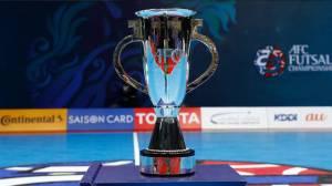 AFC Batalkan Turnamen, FFI: Kami Akan Hormati Keputusan AFC