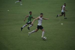 Tandang Kontra Timnas Indonesia U-23, Bali United Beberkan Daftar Pemain