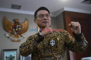 Demokrat Diambil Alih Pejabat Negara, Peneliti LSI: Pertama Kali di Indonesia, Ironi Luar Biasa