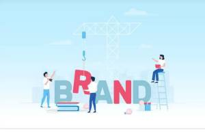 Menguak Akronim Brand Populer di Dunia, Ada yang Tahu Kepanjangan BMW ?