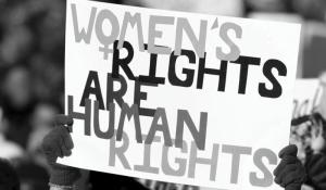 6 Diskriminasi yang Sering Dialami Perempuan di Indonesia