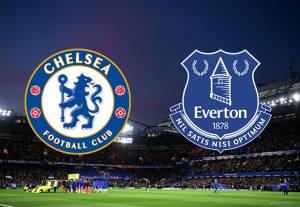 Preview Chelsea vs Everton: Kental Aroma Nostalgia