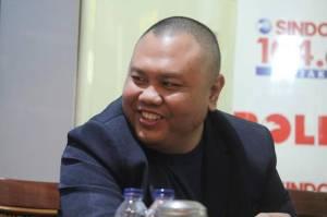 AHY dan SBY Bisa Selamatkan Demokrat dengan Cara Begini