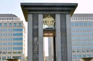 Bank Emas Bakal Dibuat Pemerintah, BI Bilang Engga Terlalu Paham