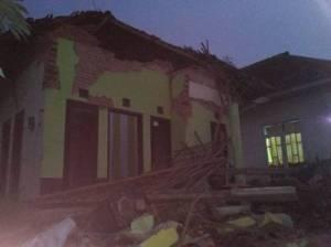Korban Meninggal Akibat Gempa di Malang Bertambah Jadi 7 Orang