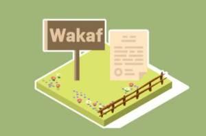 Luncurkan Wakaf Super Apps, BWI Ingin Berwakaf Lebih Mudah dan Transparan