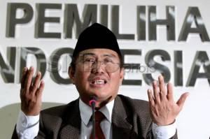 Punya Pengalaman, Yusril dan Jimly Dinilai Layak Masuk Kabinet Jokowi