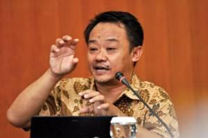 Reshuffle, Abdul Muti dari Muhammadiyah Bisa Didorong Jadi Mendikbudristek