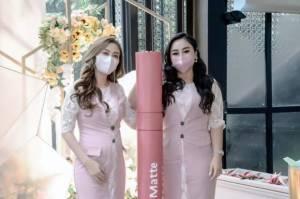 Pandemi Pukul Industri Kosmetika, Brand Kecantikan Lokal Ini Bikin Gebrakan