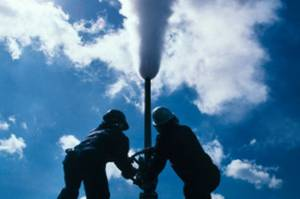 Harga Jadi Kendala Lambannya Target Bauran Energi