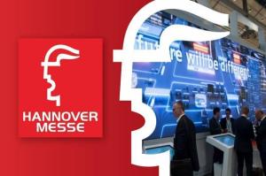 Terkait Hannover Messe, Menperin: Indonesia dan Jerman Seperti Nakula-Sadewa