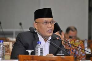 Lebih 700 Orang Tewas di Myanmar, PKS Desak Digelarnya KTT ASEAN