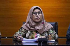 Korupsi Banprov Jabar, Ketua DPD Golkar Terima Jatah Rp750 Juta