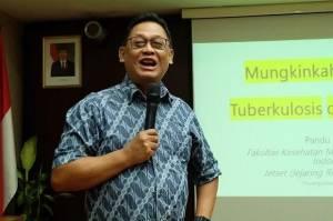 Pemerintah Bisa Tegur RSPAD soal Uji Coba Vaksin Nusantara