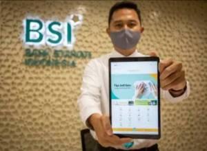 BSI Gelar RUPST 6 Mei 2021, Simak Agenda Lengkapnya