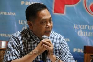 Rushuffle Kabinet Mencuat, Mantan Jubir Gusdur Minta Jokowi Fokus Pendidikan
