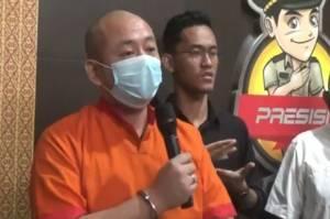 Kutuk Penganiayaan Perawat RS Siloam Sriwijaya, PPNI: Proses hingga Tuntas