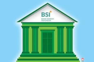Tingkatkan Inklusi Keuangan Syariah, BSI Gelar Ramadhan Fest