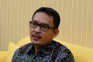 Temani Fadjroel Rahman, Erani Yustika Masuk Jajaran Komisaris Waskita Karya