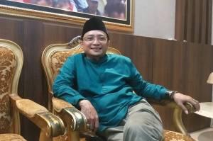 Nama KH. Hasyim Asyari Tak Masuk Kamus Sejarah Indonesia, PKB Protes Kemendikbud