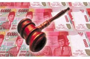 Soal Dana Nasabah Rp20 M yang Raib, BMS: Tahun 2016 Permasalahan Itu Telah Diputuskan Pengadilan