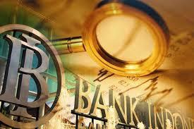 Mantan Bos Bank Indonesia Kritisi RUU Sektor Keuangan