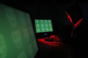 Awas! Serangan Pemeras Digital Masih Mengancam Kalangan UMKM ASEAN