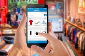 Siap-siap Belanja Online, Subsidi Ongkir Pemerintah Meluncur 28 April
