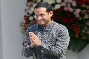 Legislator Gerindra: Nadiem Sudah Cukup, Stop Sampai di Sini Saja