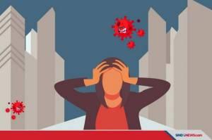 Pandangan Pengusaha Soal Pandemi Covid-19: Ini Perang