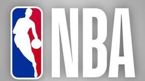 Jadwal Lengkap Pertandingan NBA, Kamis (6/5/2021)