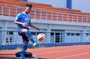 Zola & Beckham, Duo Bersaudara Persib yang Pengen Jadi Juragan Kontrakan