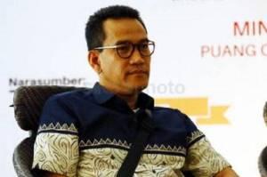 75 Pegawai KPK Tak Lolos Tes Wawasan Kebangsaan, Refly Harun: Ada Deja vu Masa Lalu