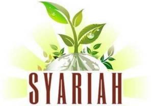 Pemerintah Bakal Atur Operasional Koperasi Syariah