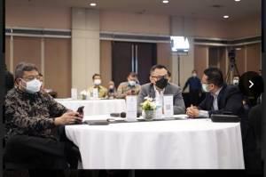Membangun Ekosistem Asuransi Berkesinambungan melalui Indonesia Re Insight