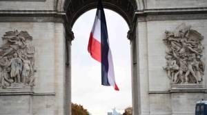 Busyet! Utang Pemerintah Prancis Melesat Lebih Rp37.000 Triliun
