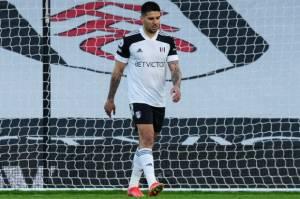 Fulham Lengkapi Tim Terlempar dari Liga Primer Musim Ini
