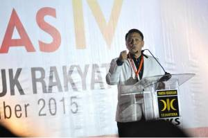 TKA China Berbondong-Bondong Masuk Indonesia, PKS: Sangat Menyakiti Perasaan Rakyat