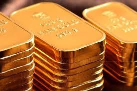 Mau Koleksi Emas? Kenali Dulu Ciri yang Asli dan yang Palsu