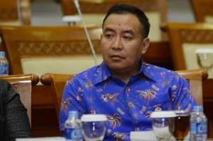 Kasus Bupati Nganjuk Diserahkan ke Polri, DPR: Koordinasi Penegak Hukum Lemah