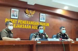 Kasus Asabri, Kejagung Minta Keterangan Kepala Divisi Pengawasan Transaksi BEI