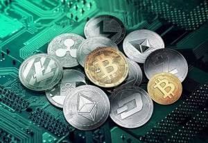 OJK Ingatkan Kripto Bukan Alat Pembayaran Sah, Pahami Risikonya!