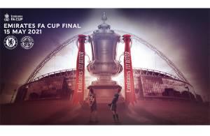 Preview Chelsea vs Leicester City: Siapa Ukir Sejarah di Piala FA?