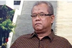 Pakar Hukum Nilai Penonaktifan 75 Pegawai KPK Tindakan Sewenang-wenang