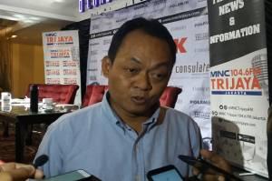 75 Orang Pegawai KPK Dinilai Bisa Gugat Penonaktifan ke Pengadilan